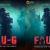 FAUG – Best PUBG Alternative For India! How To Download And Install Fauji Game?